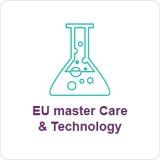 EU master Care & Technology