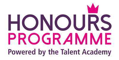 The Honours Programme